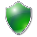 Shield_Green