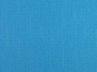 7430 Aquamarine