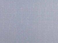 7436 Grey