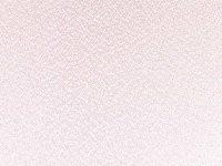 50 Pink