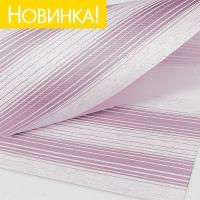 ВН 136-4 Pink