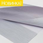 ВН 81-10 Silver