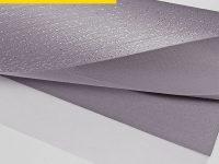 ВН 115-5 Grey